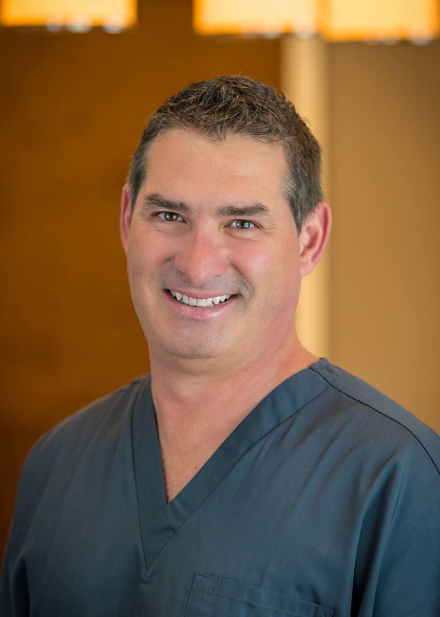 Terence R. Dentkos, DDS, MS | Strongsville, OH Endodontist