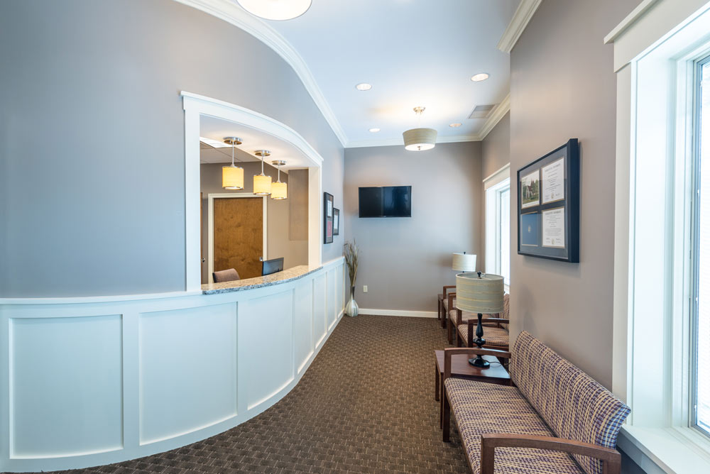 Dentkos Endodotics Office | Strongsville, OH Endodontist & Root Canal Specialist