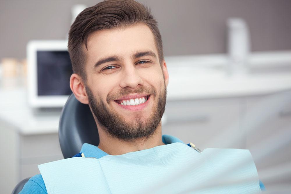 Strongsville, OH Endodontic Treatment | Dentkos Endodontics